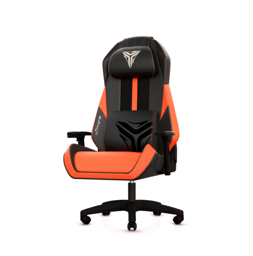 OSIM uThrone Gaming Massage Chair Malaysia