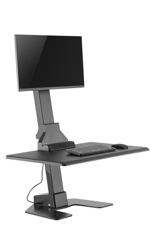 Office Hub Standing desk