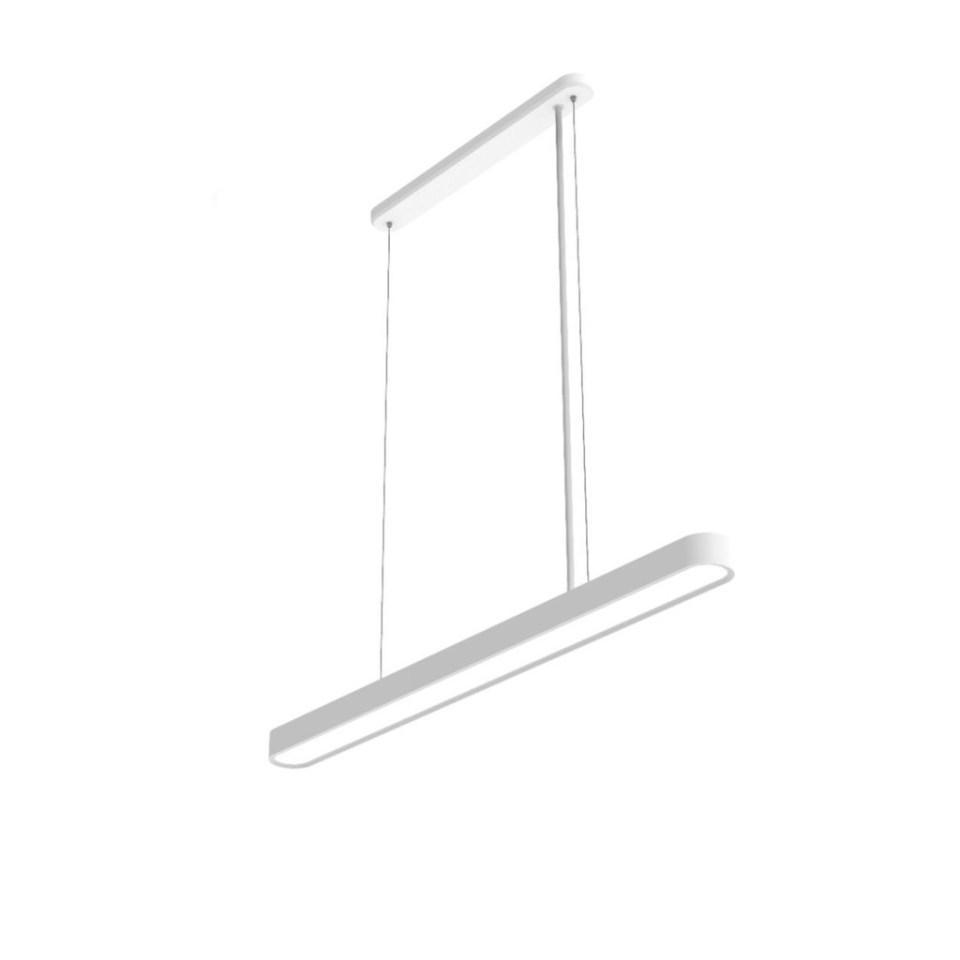 Yeelight LED Crystal Pendant Lamp
