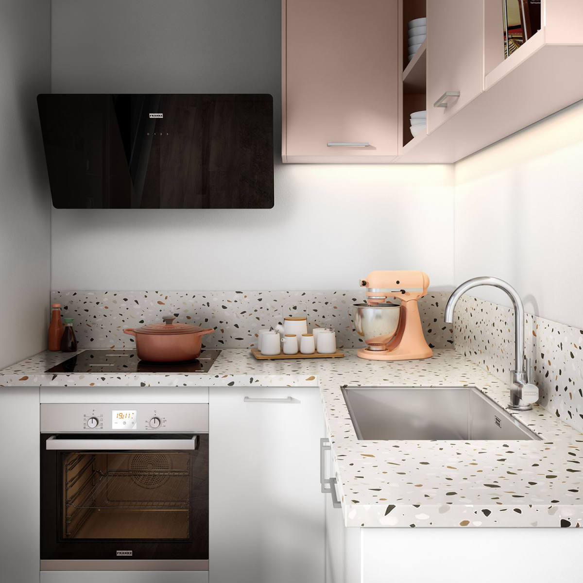 10 Best Kitchen Sinks In Singapore Best Of Home 2021