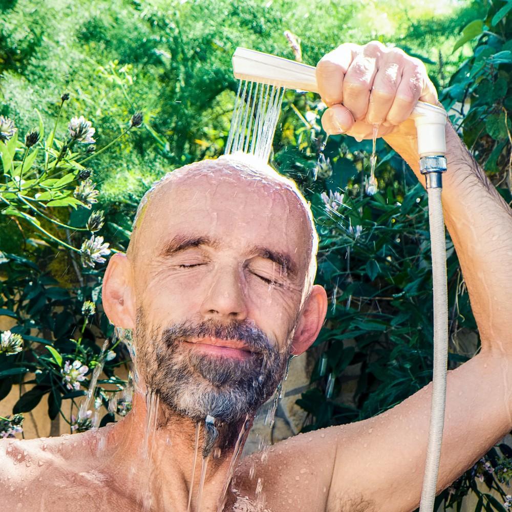 10 Best Showerheads in Malaysia