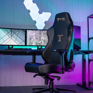10 Best Gaming Chairs in Canada 2021