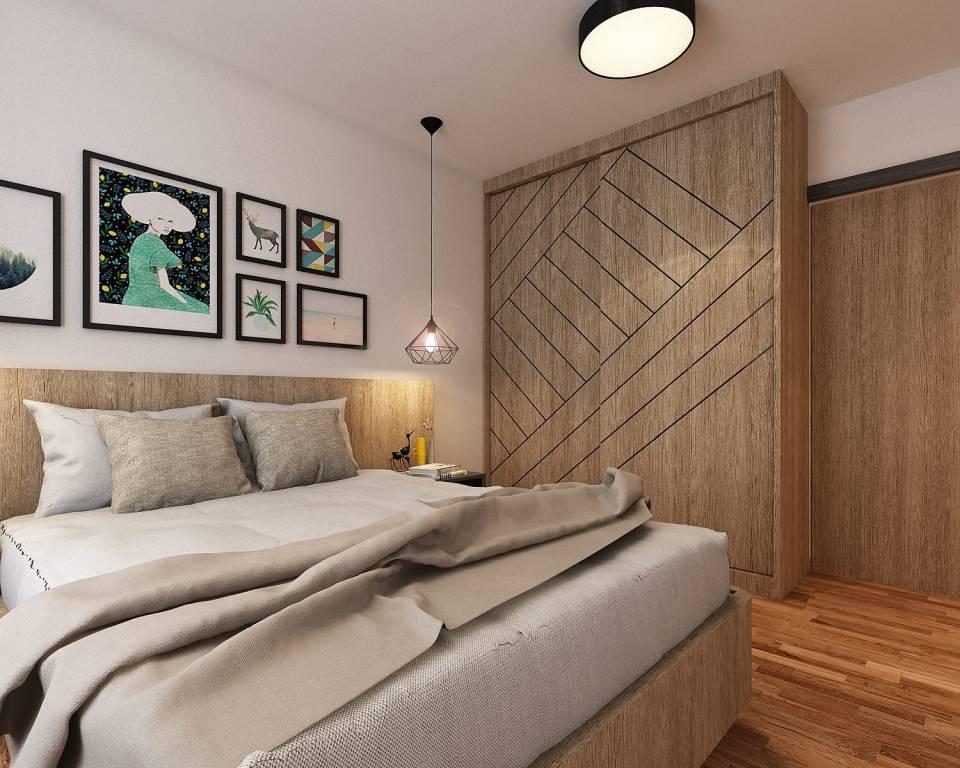 Koble Smart Home Solution