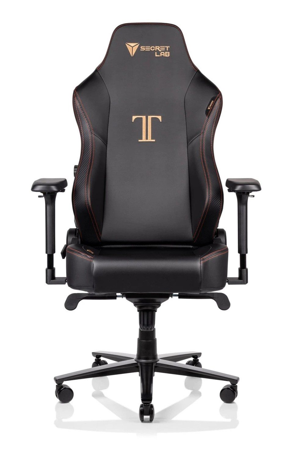 Secretlab TItan best gaming chairs of 2021