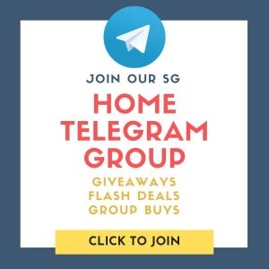 Home telegram group