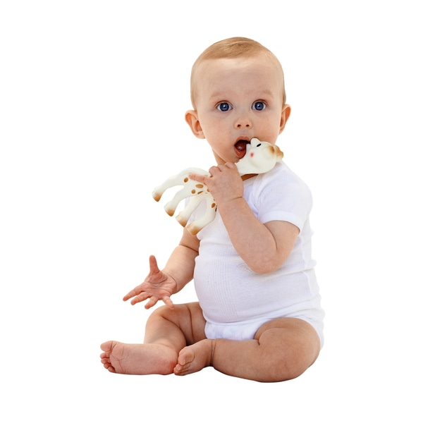 10 Best Baby Teethers in Malaysia