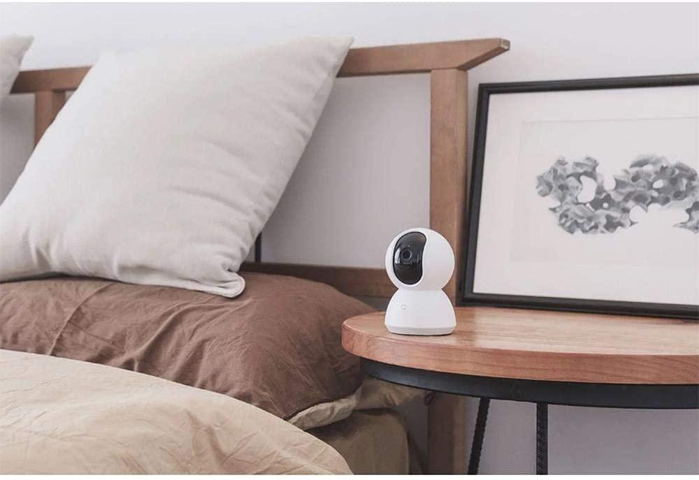 10 Best CCTV Cameras in Singapore