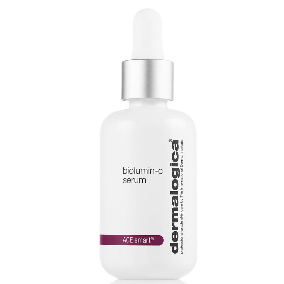 Dermalogica Biolumin-c Serum