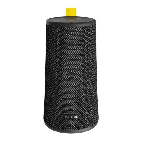 EarFun UBOOM - bluetooth speaker malaysia