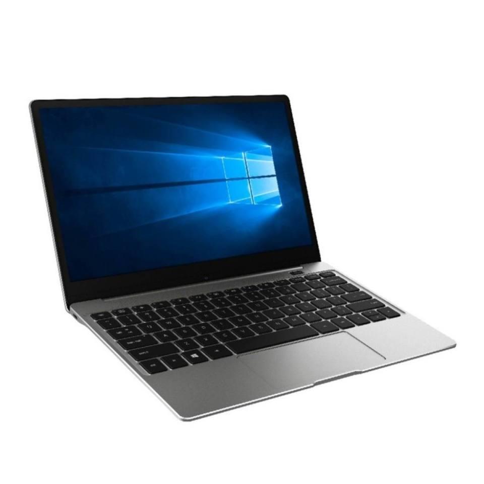 JOI Book SK3000 Cheap Laptop Malaysia