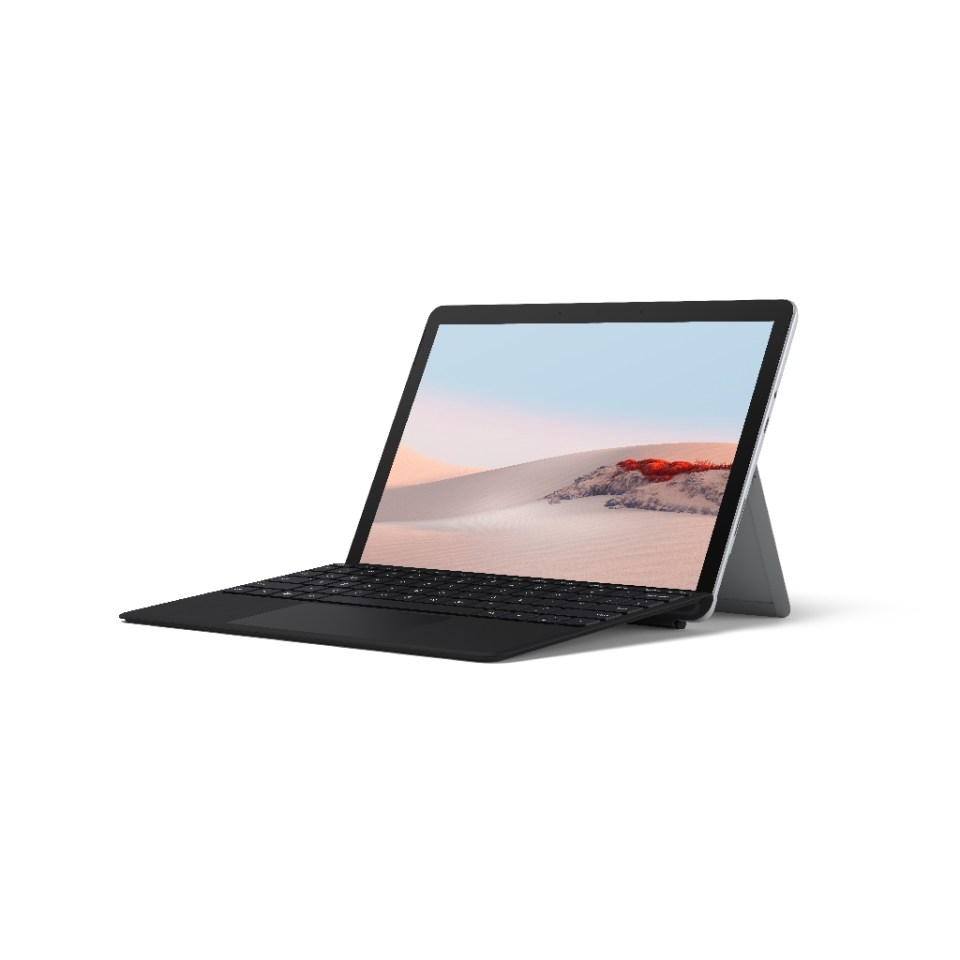 Microsoft Surface Go 2 Cheap Laptop Malaysia