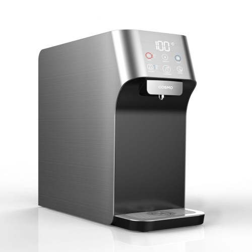 cosmo water dispenser
