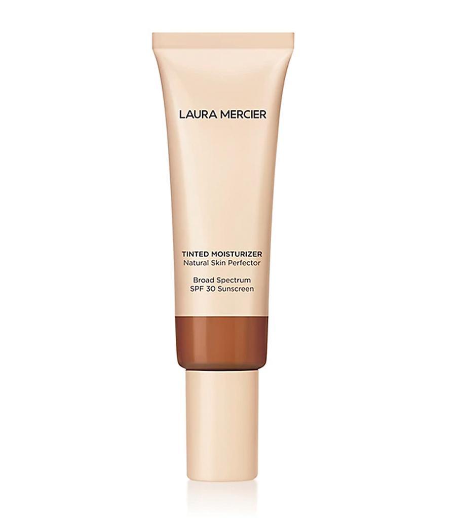 Laura Mercier - Tinted Moisturizer Natural Skin Perfect