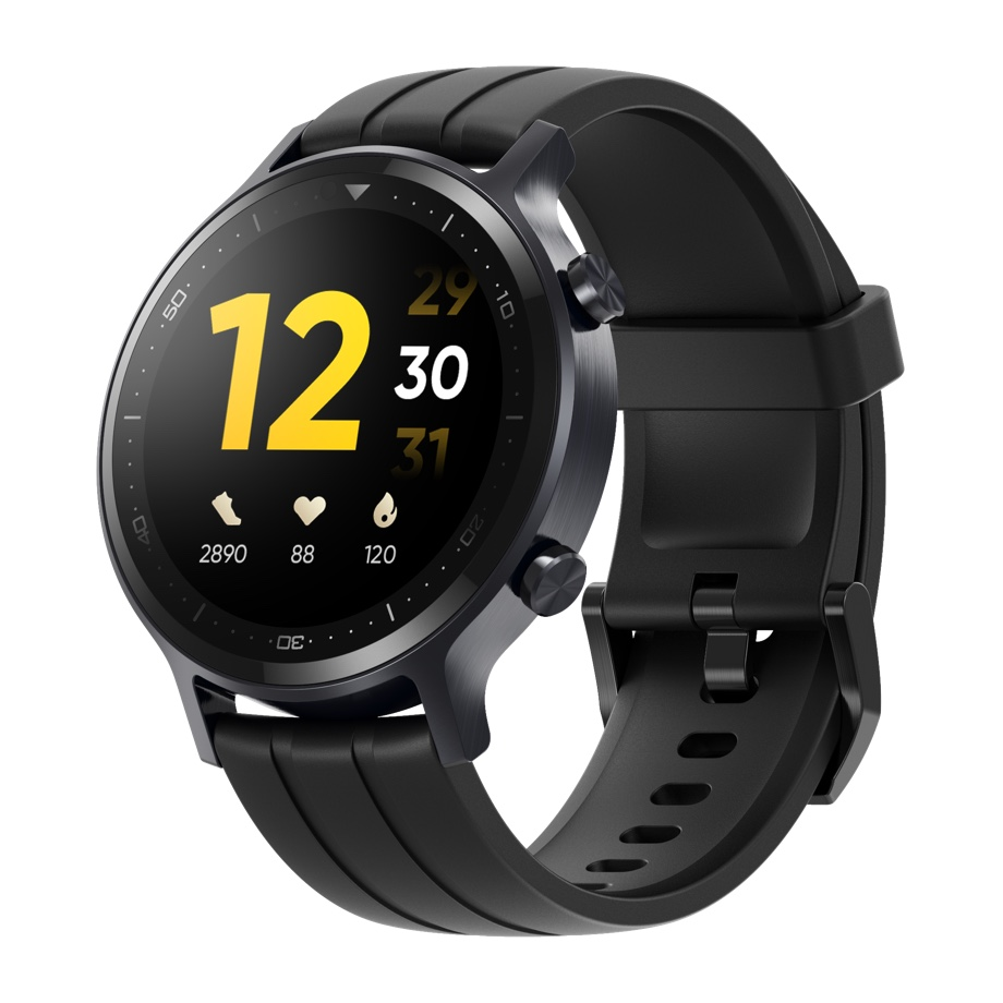 realme Watch S best smartwatches Malaysia