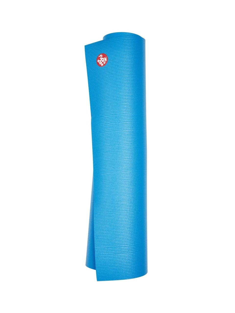 Manduka Pro Yoga Mat malaysia