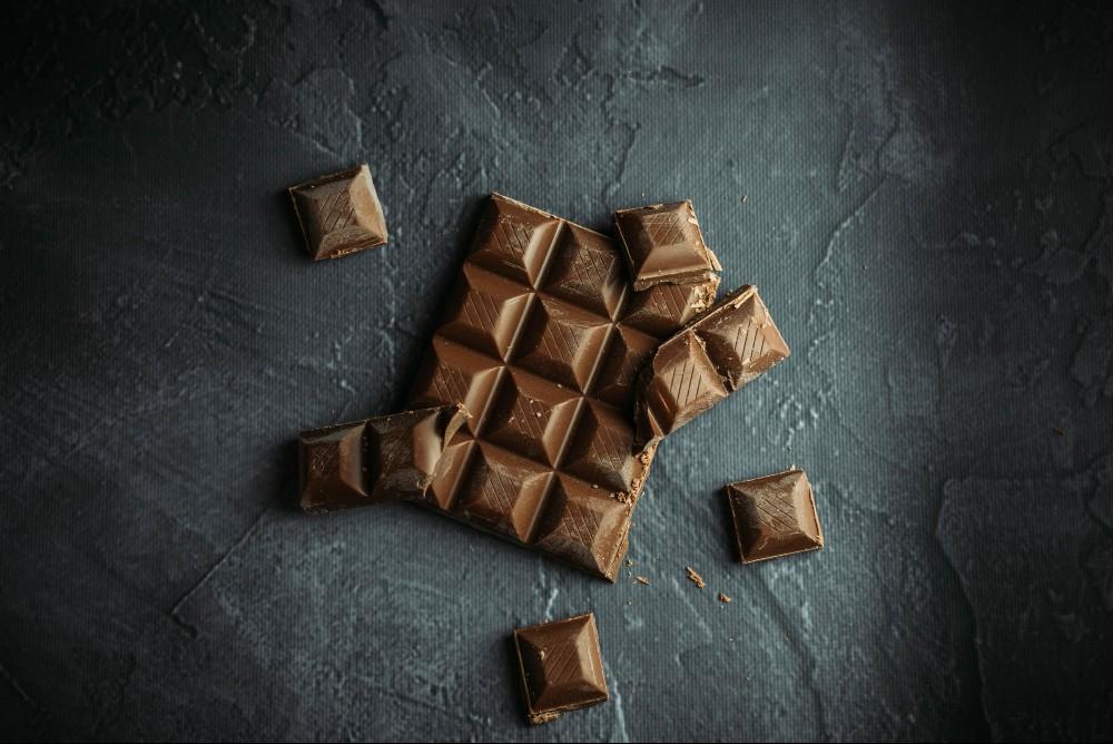 Best Dark Chocolates Malaysia