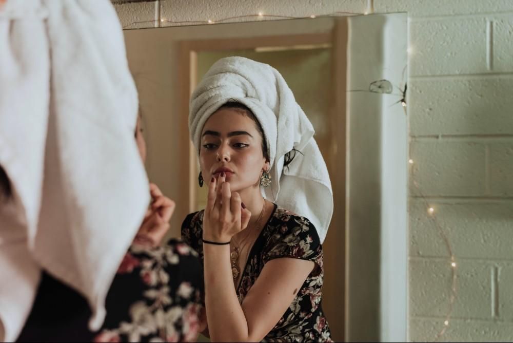 Best Facial Cleansers Malaysia