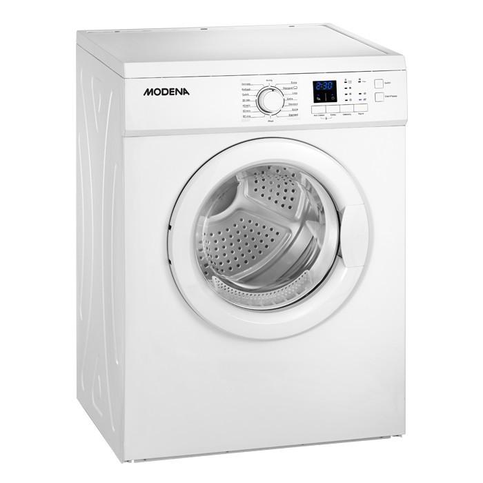 Modena Tumble Dryer Terbaik