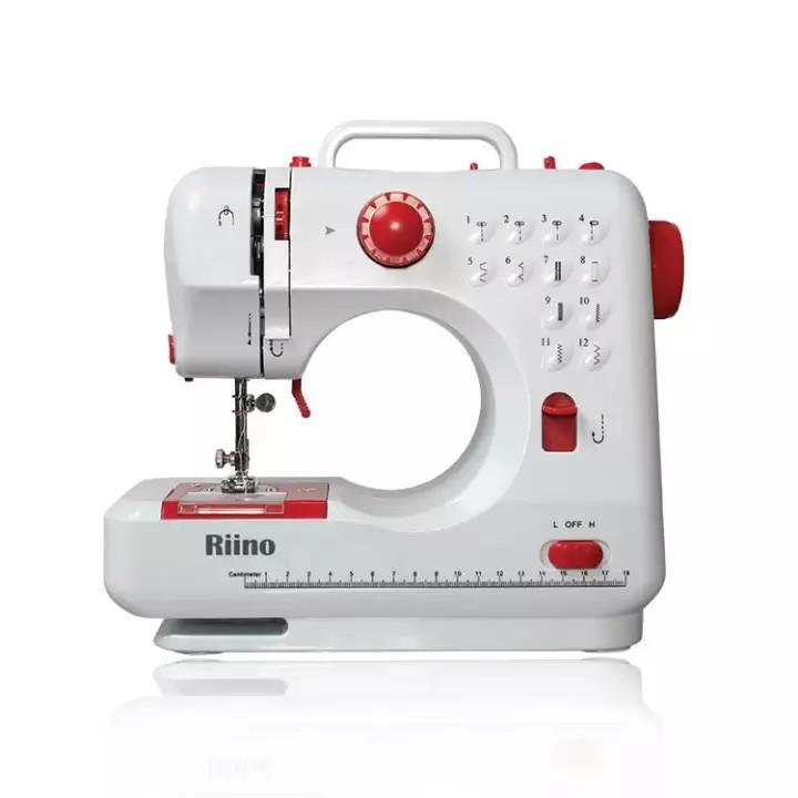 Riino Sewing Machine Dual Speed SEW01