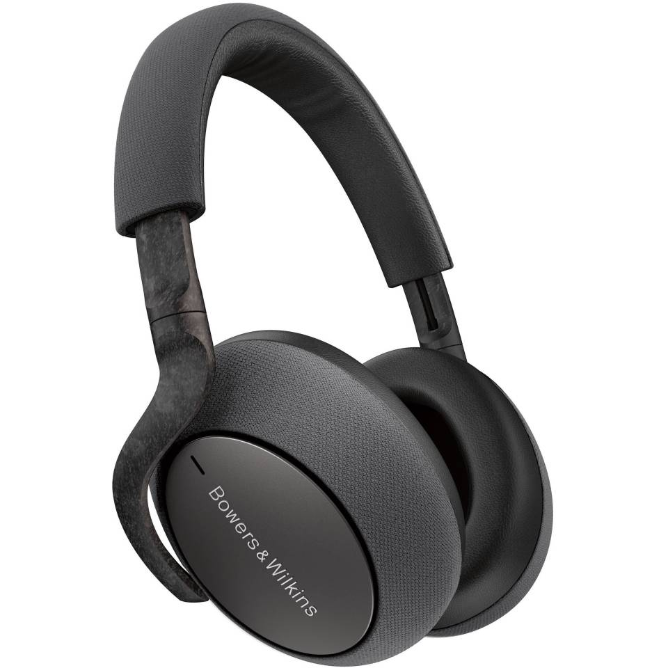 Bowers & Wilkins PX7 Best Wireless Headphones Singapore