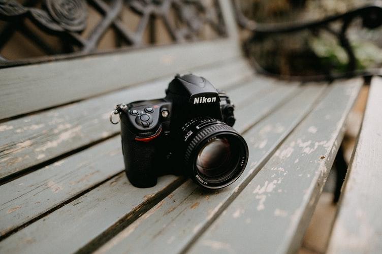 Best DSLR Cameras Singapore