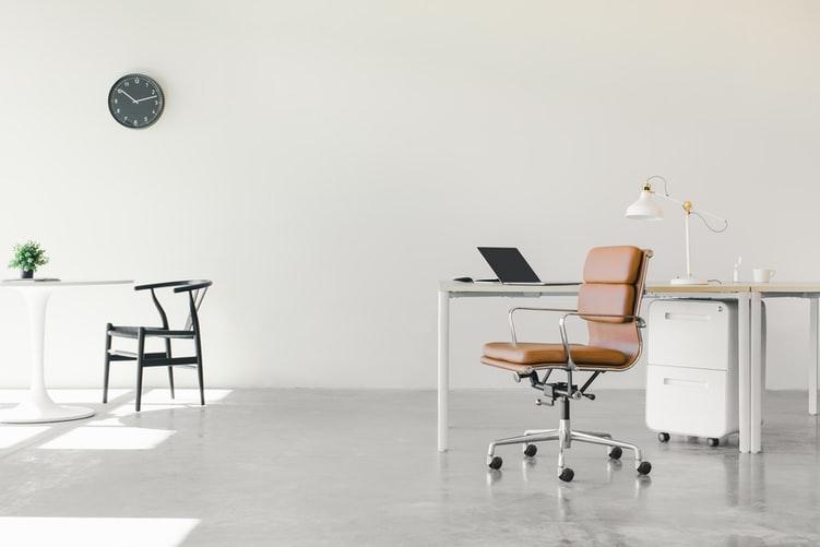 Best Ergonomic Chairs in Singapore