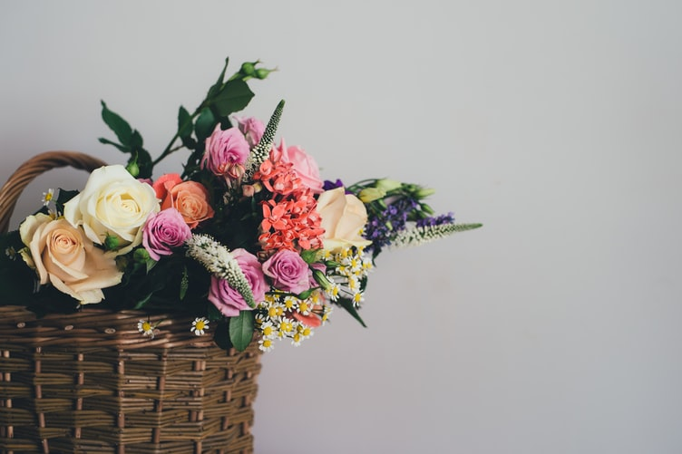 Best Flower Delivery Services in Singapore with Same Day Delivery