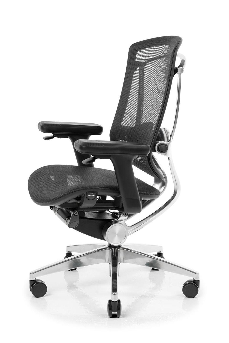 NeueChair™ Best Ergonomic Chairs in Singapore