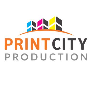 Best Printing Service Singapore Print City