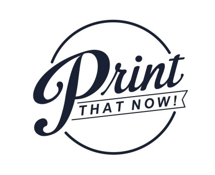 Best Printing Service Singapore Print That Now