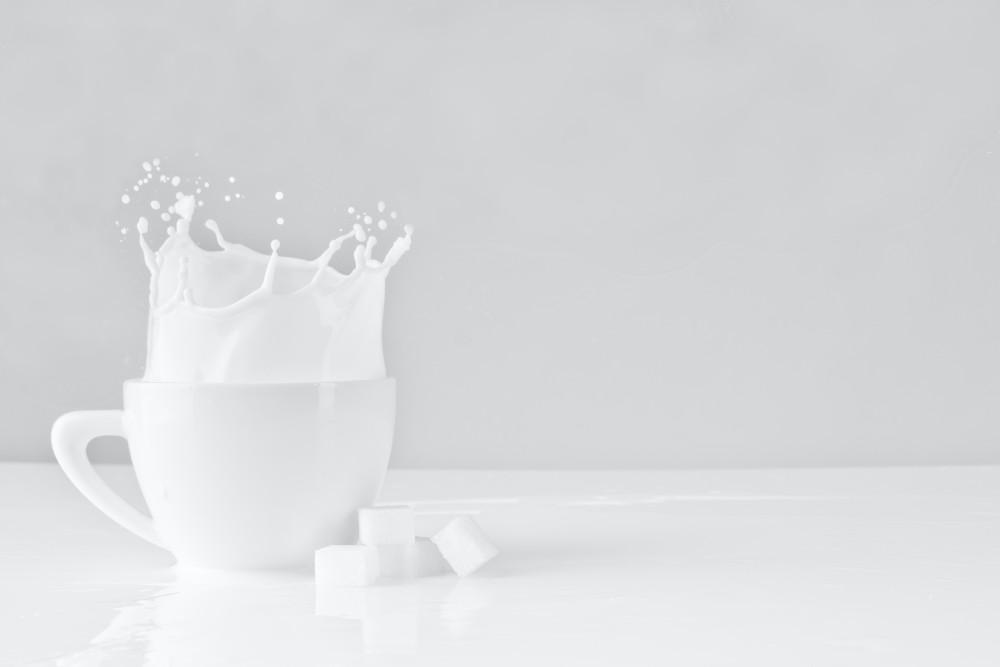Susu Peninggi Badan Terbaik 2021