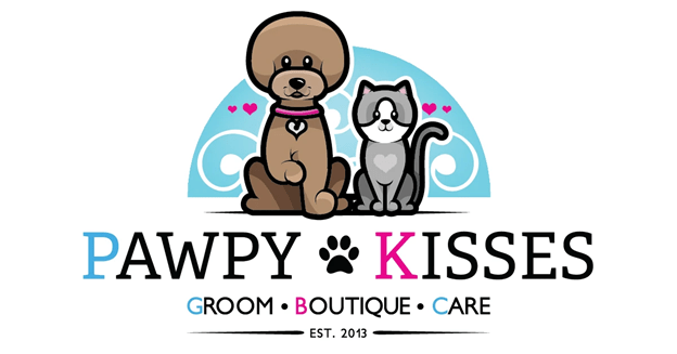 pawpy kisses dog groomers singapore
