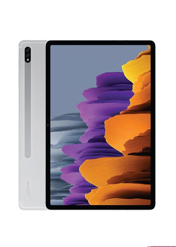Samsung Galaxy Tab S7 Drawing Tablet Malaysia