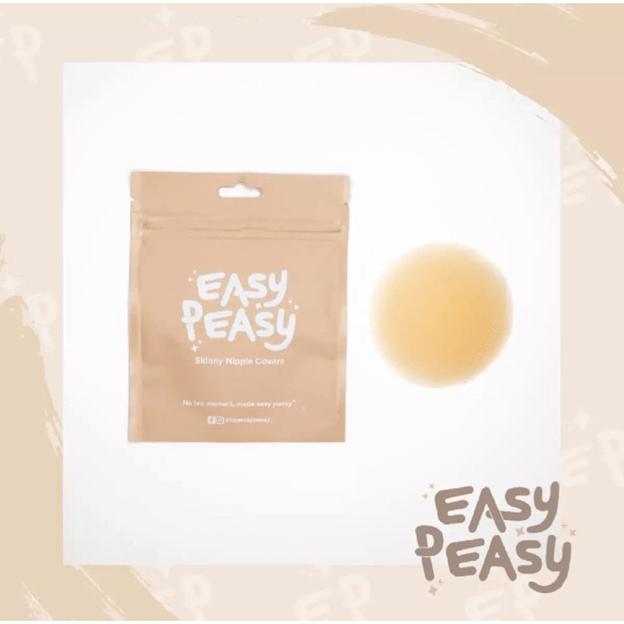Easy Peasy nipple tape philippines