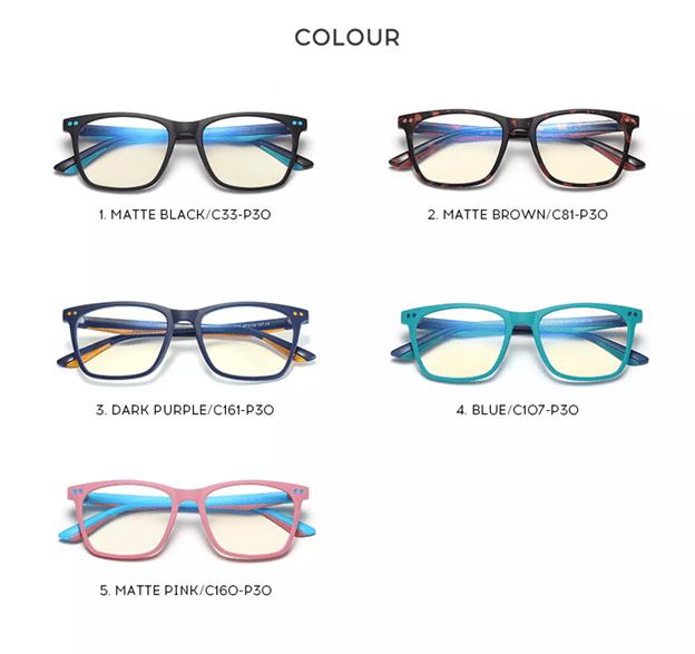 kids eye protection glasses
