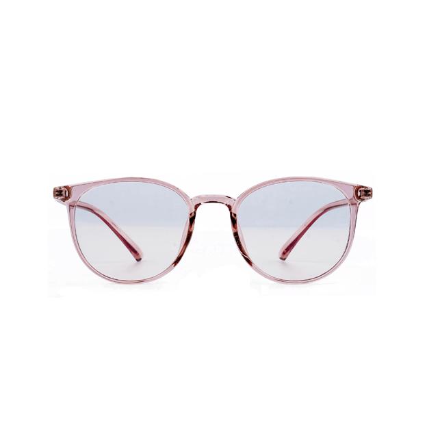 Shigetsu anti-radiation glasses philippines