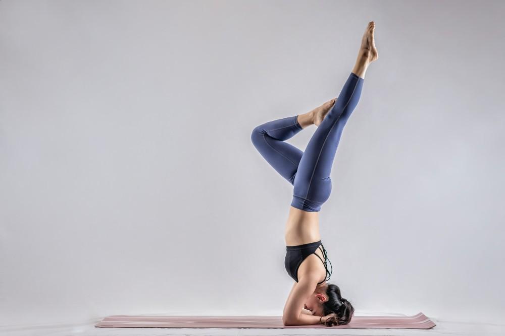 10 Best Yoga Mats 2021