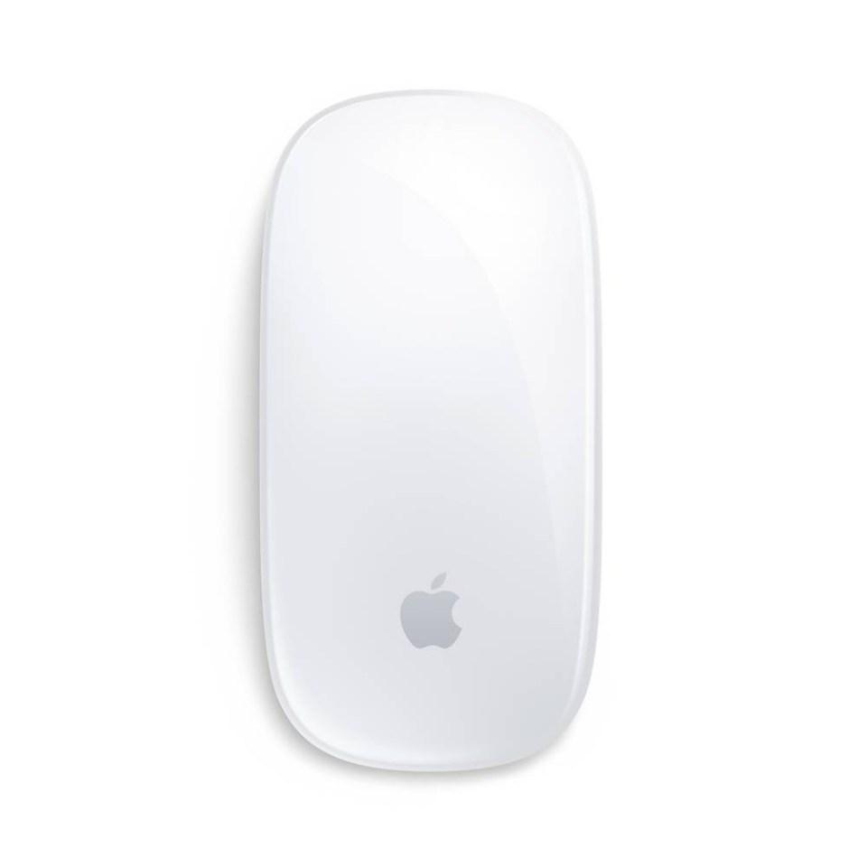 Apple Magic Mouse 2 Wireless Mouse Malaysia