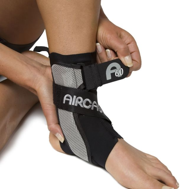 Aircast A60 Ankle Support ankle guard