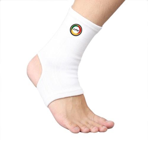 LPM Elastic Ankle Guard