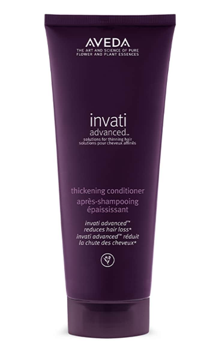 Aveda Invati Thickening Conditioner hair conditioner
