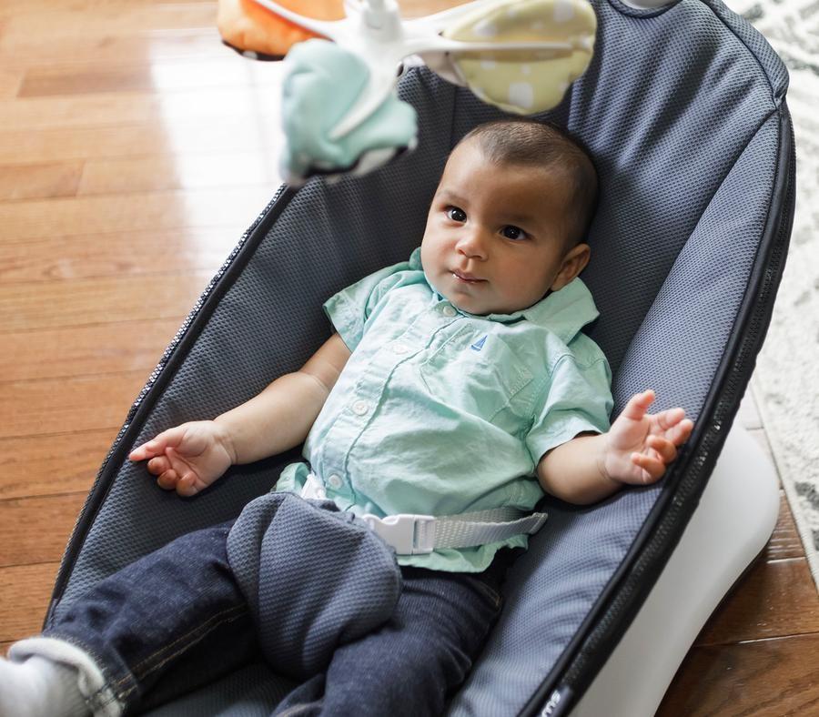 Best baby swings malaysia