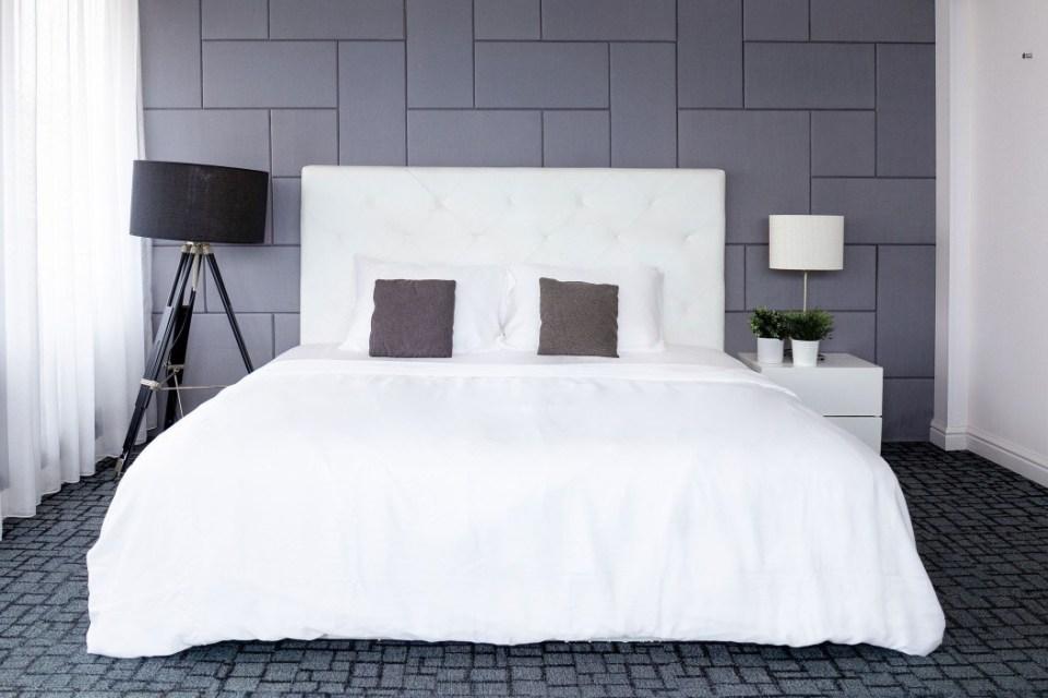 Heavenluxe 100% Austrian Tencel Sheet Bundle Set Tencel Bed Sheets Singapore