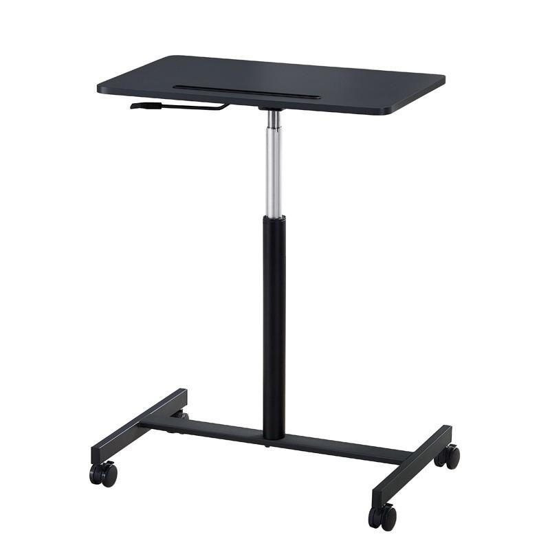 Nomadandy Movable Desk