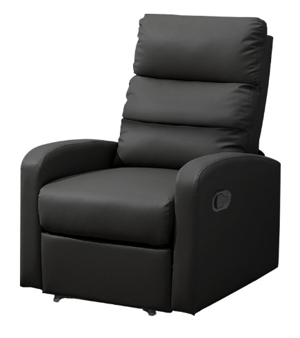 Stanford Recliner Sofa nursing chairs