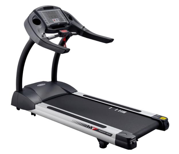 circle fitness m7 treadmill philippines