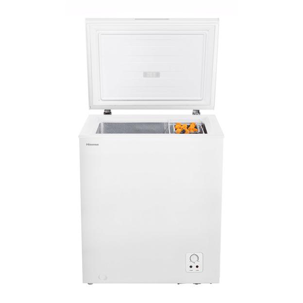 hisense chest freezer mini refrigerators philippines