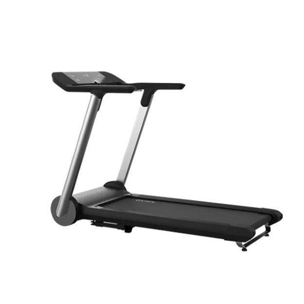 ovicx x3 plus treadmill philippines