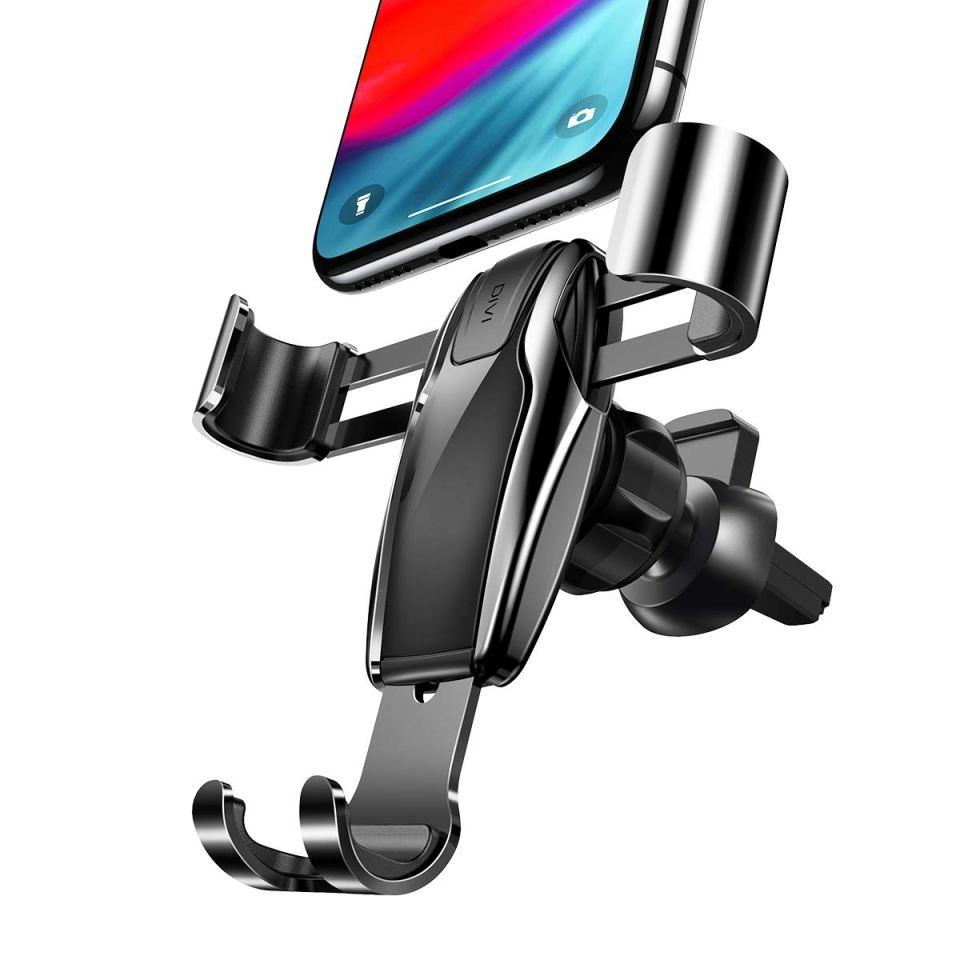 Ainope Gravity Phone Holder car phone holders