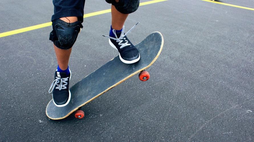 Best Skateboards in Singapore